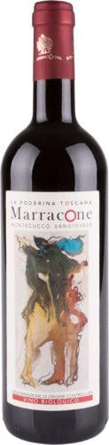 Marracone