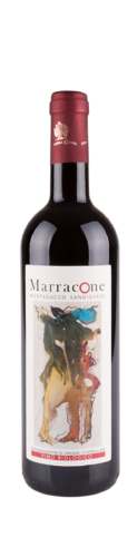 Marracone