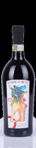 Marracone-Poderi-Borselli-2021